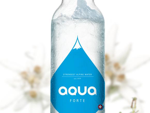 auqa forte_1