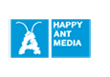 happy-ant-media