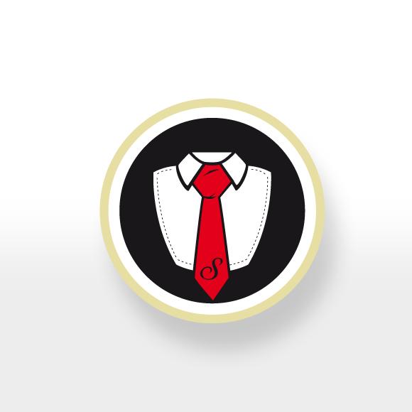 subs-web-und-logo