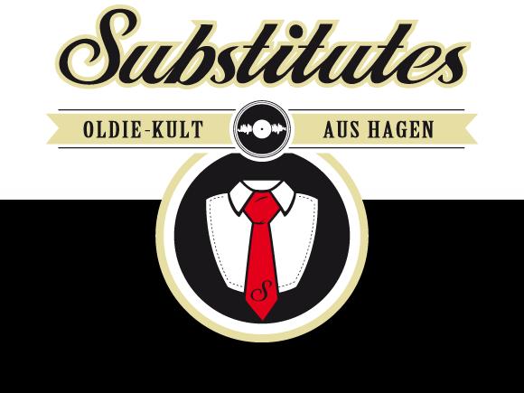 subs-web-und-logo4