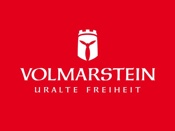 volmarstein_wappen_redesign_1