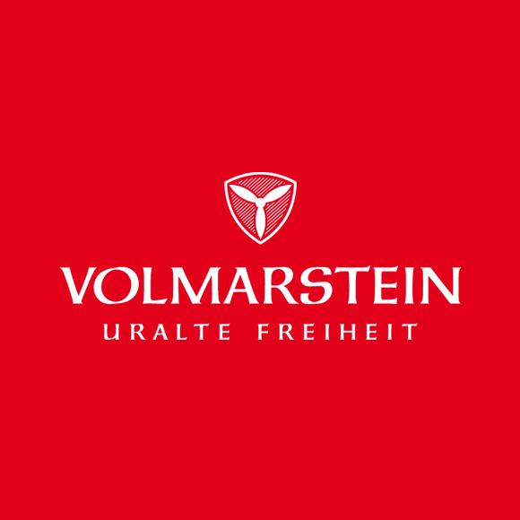 volmarstein_wappen_redesign_2