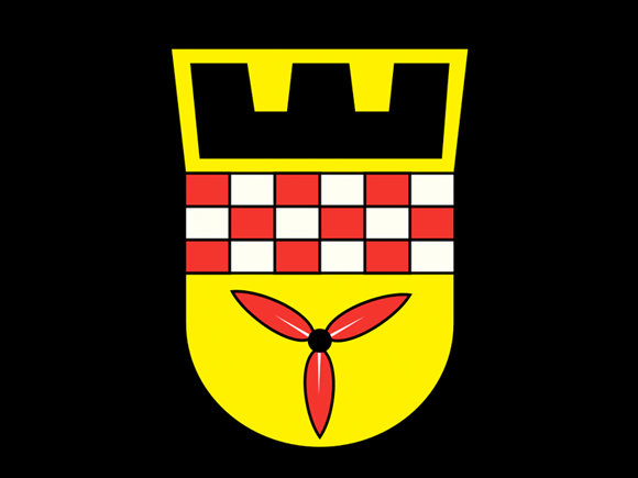 volmarstein_wappen_redesign_3