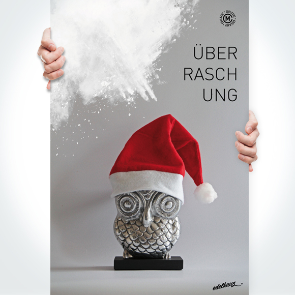 nikolaus_blog_greetz