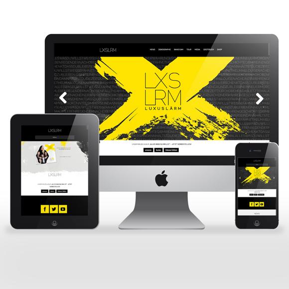 LL_webdesign