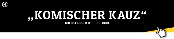 banner mc designstudio