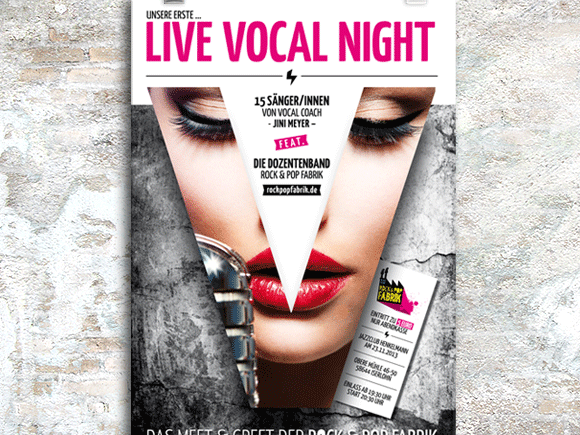 vocal_night_1