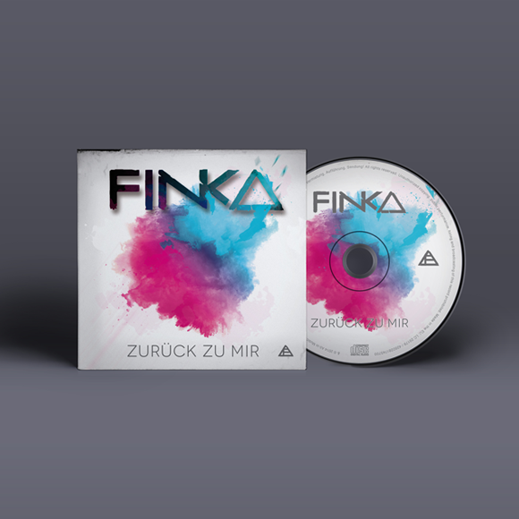 finka cd artwork1
