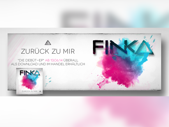finka cd artwork_3