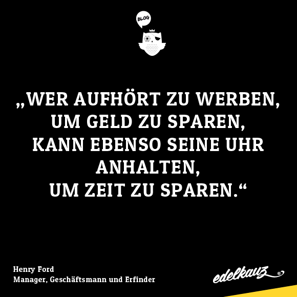 zitate_henry ford