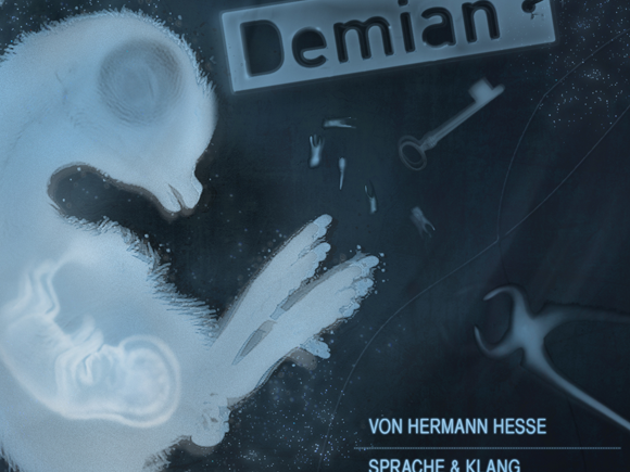 demian_hermann hesse