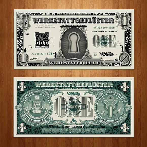 werkstattdollar_1